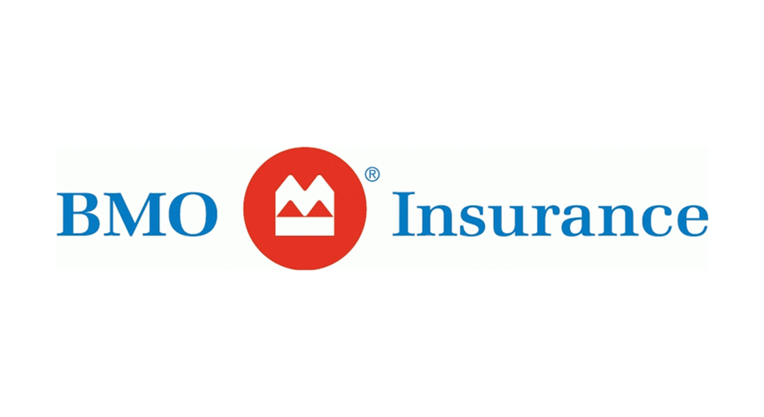 Bmo Term Life Insurance Quote Endearing Bmo Life Insurance Quote  44Billionlater